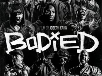 bodied movie download