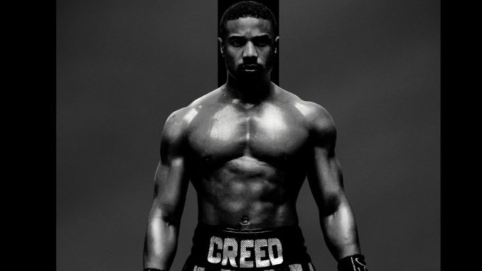 creed-2 MOVIE DOWNLOAD