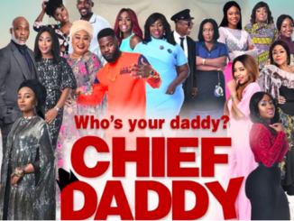 chief daddy download