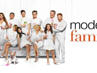 modern family sseason 11